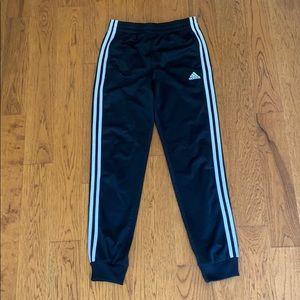 boys adidas sweatpants